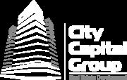 City Capital Group