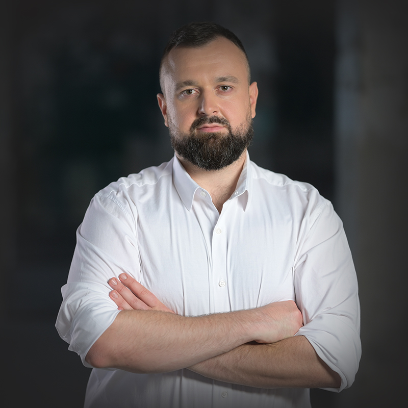 https://citycapital.com.ua/wp-content/uploads/2021/08/федоров.jpg